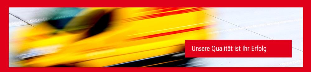 Header Express Service